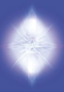 violet_diamond_lightbody_1_